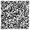 QR code with Riva Realty Inc contacts