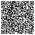 QR code with Carina Nucci contacts