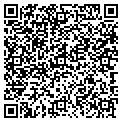 QR code with Mr Carlss Pest Control Inc contacts