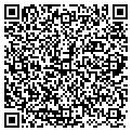 QR code with Jims Gold Mine & Pawn contacts