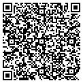 QR code with Shaggs Surf & Sport contacts