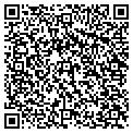 QR code with Legra Elias Mortgage Brokers contacts