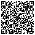 QR code with Pineapples contacts