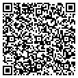 QR code with Robert Doslop contacts