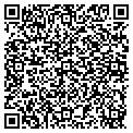 QR code with International Spices Inc contacts