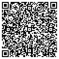 QR code with Felix Andrew Salon contacts