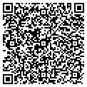 QR code with Beam Construction Inc contacts