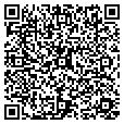 QR code with Rug Doctor contacts
