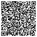 QR code with Faye's Florist Inc contacts