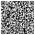 QR code with Marine Max Bassett Boat Co contacts