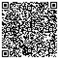 QR code with Allied Fiberglass Industries contacts