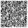 QR code with Atlantic Vac & Sound Systems contacts