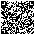 QR code with Air Cool Services Inc contacts