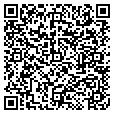 QR code with R J Automotive contacts