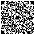 QR code with Nassau County Road Department contacts