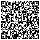QR code with Respiratory Pharmaceutical Inc contacts