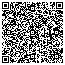 QR code with Stewards Of The St Johns River contacts