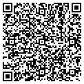 QR code with Garden Apts contacts