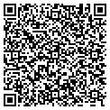 QR code with Jannus Landing Concert Hotline contacts