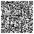 QR code with Envy Hair Salon contacts