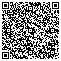 QR code with C S & S Construction Inc contacts