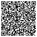 QR code with Jerry's Used Appliances contacts