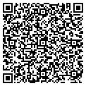 QR code with Educational Services Unlimited contacts