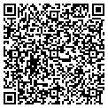 QR code with Steel Project Services Inc contacts
