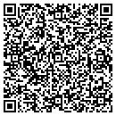 QR code with Lyn Ganaway Family Counselor contacts