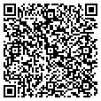 QR code with Montes Hole Inc contacts