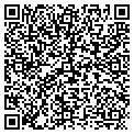 QR code with Columbia Exterior contacts