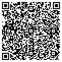 QR code with Dyna-Life Products Inc contacts
