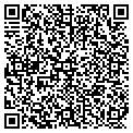 QR code with Ldg Consultants Inc contacts