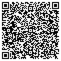 QR code with Highland Lakes Synagogues contacts
