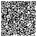 QR code with Zingale General Construction contacts