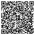 QR code with Pak Mail Center contacts