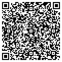 QR code with Vocci Mark J MD PHD contacts