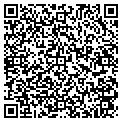 QR code with Air Group Express contacts