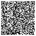 QR code with Michael Gruber Electric Inc contacts