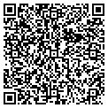 QR code with Davie Tree Service contacts