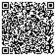 QR code with Montreal Expos LP contacts