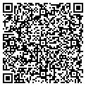 QR code with Howard E Eidel Associates contacts