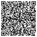 QR code with Stewart W Savage contacts