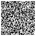 QR code with Amway Direct Distr contacts