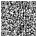 QR code with St Gregorious Orthodox Church contacts