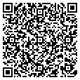 QR code with ISS contacts