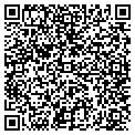 QR code with Chown Properties Inc contacts