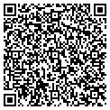 QR code with Ebenezer Nursery & Preschool contacts