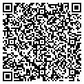 QR code with Embry-Riddle Aeronautical Univ contacts