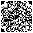 QR code with Beach Book Nook contacts